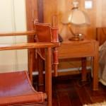 Palm Hotel Antananarivo : la suite